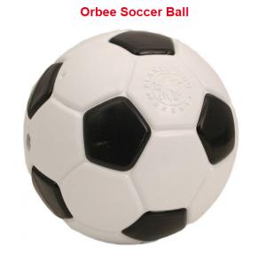 Orbee Soccer Ball